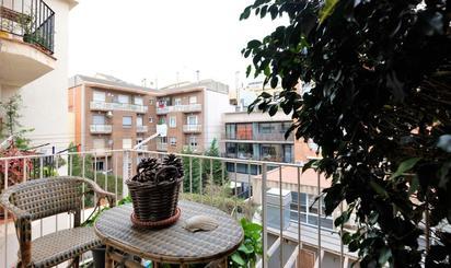 Grundstück in MG BARCELONA zum verkauf in España