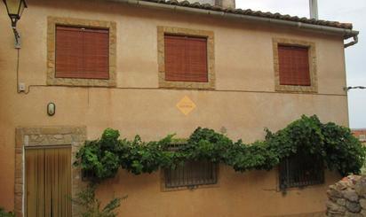 Casas de alquiler en Los Serranos
