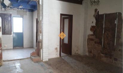 Trastero de alquiler en Burjassot