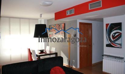 Wohnimmobilien miete in Valdefierro, Zaragoza Capital