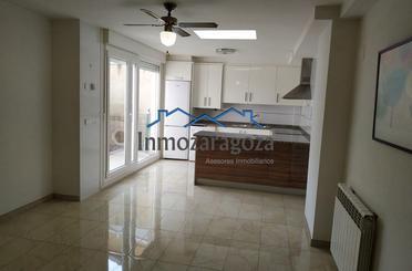 Haus oder Chalet miete in Delicias