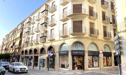 Viviendas en venta en Antequera