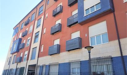 Wohnimmobilien und Häuser miete in Ocaña