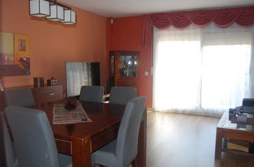 Haus oder Chalet zum verkauf in Martorell