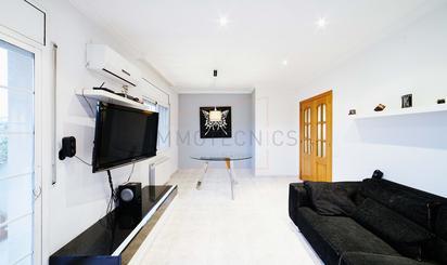 Intermediate floors for sale at La Roca del Vallès