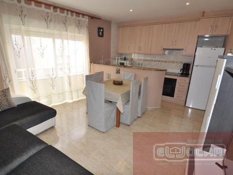 Casas adosadas en venta en Tarragona Provincia