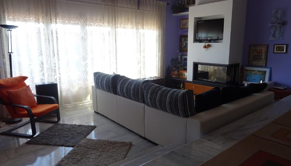 Foto 1 von Haus oder Chalet zum verkauf in Pallejà, Barcelona