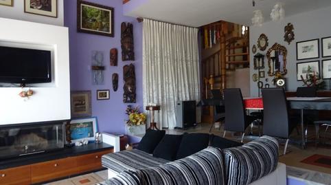 Foto 2 von Haus oder Chalet zum verkauf in Pallejà, Barcelona