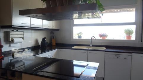 Foto 3 von Haus oder Chalet zum verkauf in Pallejà, Barcelona