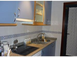 Apartamento en Venta en A Parda / La Seca - Los Salgueriños
