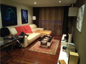 Apartamento en Venta en Centro / Zona de Plaza de Barcelos