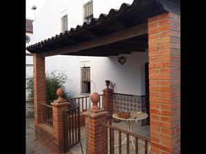 Casas de compra en Campanillas, Málaga Capital
