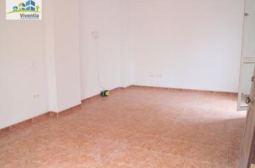 Dúplex en venta en Olivares
