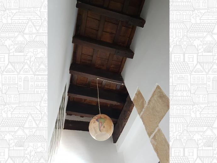 Foto 10 de Chalet en Jerez De La Frontera ,Centro / Centro, Jerez de la Frontera