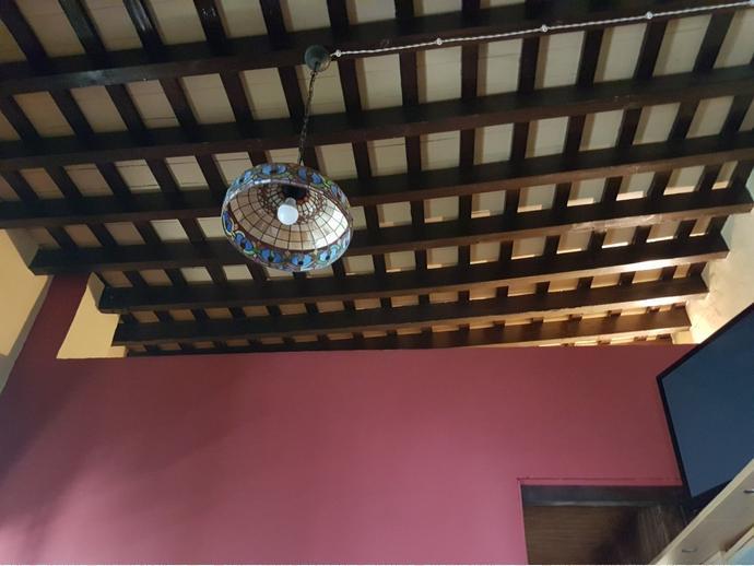 Foto 17 de Chalet en Jerez De La Frontera ,Centro / Centro, Jerez de la Frontera