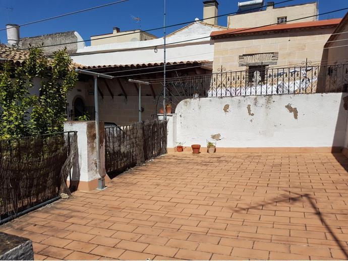 Foto 28 de Chalet en Jerez De La Frontera ,Centro / Centro, Jerez de la Frontera
