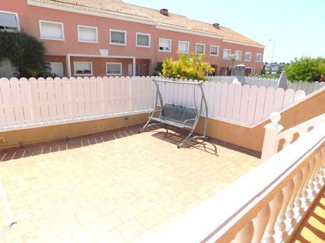 Xalets en venda a Tarragona Província