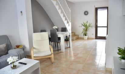 Casa adosada en venta en Roda de Barà