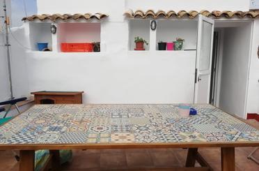 Haus oder Chalet mieten mit Kaufoption in Carrer Call, Inca