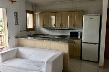 Wohnungen zum verkauf in Carrer Sàndal, Santa Margalida