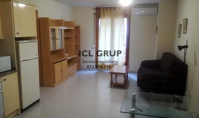 Apartamentos de alquiler en Lleida Provincia