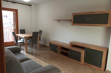 Piso de alquiler en Carrer del Paer Casanova, Príncep de Viana - Clot -Xalets Humbert Torres