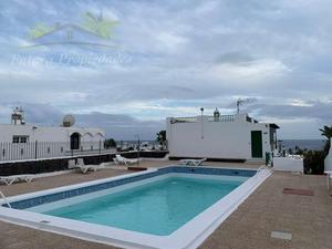 Pisos de alquiler en Lanzarote