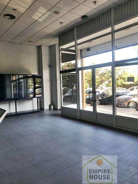 Lloguer Oficina  Calle carolina alvarez. Valencia/oficina