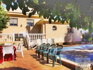Pisos De Alquiler Con Terraza Baratas En Valencia Provincia