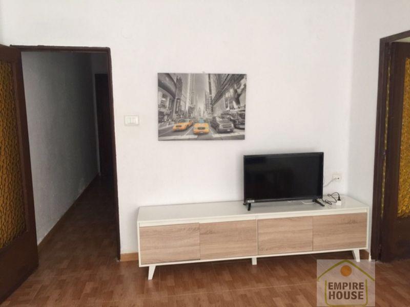 Affitto Appartamento  Calle san pio x. Valencia/piso