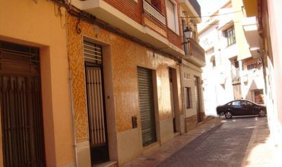 Edificios en venta en Algemesí