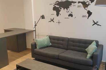 Estudio para compartir en Doctor Ferran ,  Valencia Capital
