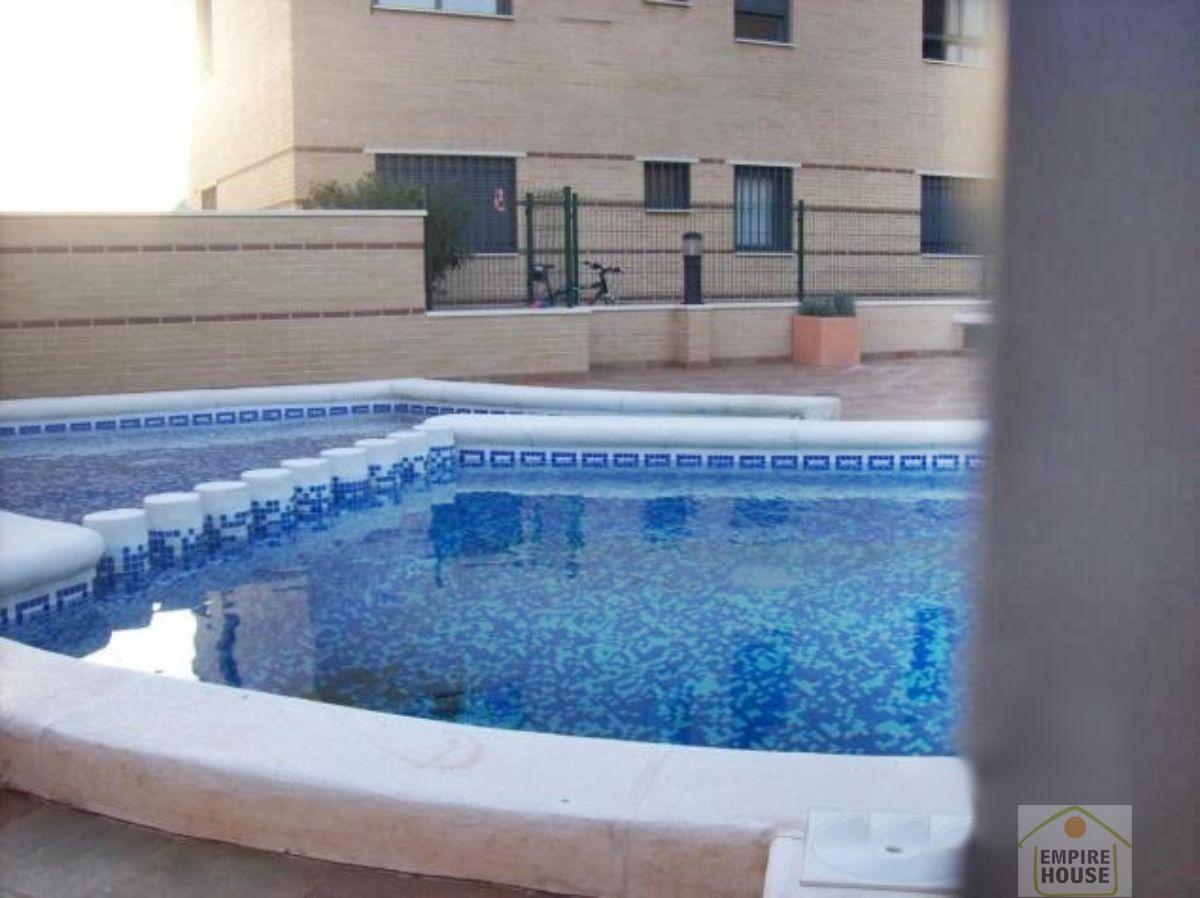 Affitto Appartamento  Calle avda. point saint martin. Bétera/piso