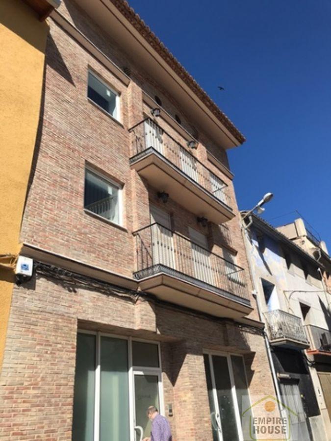 Affitto Appartamento  Centro. Alberic/piso