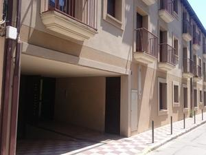Pisos de compra en Girona Provincia