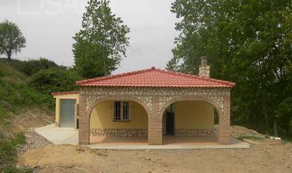 Country house zum verkauf in Borja