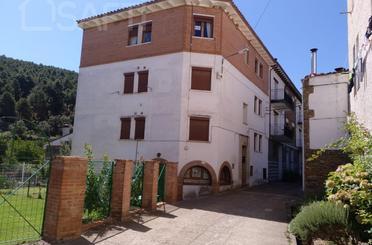 Apartamento en venta en San Martín de la Virgen de Moncayo