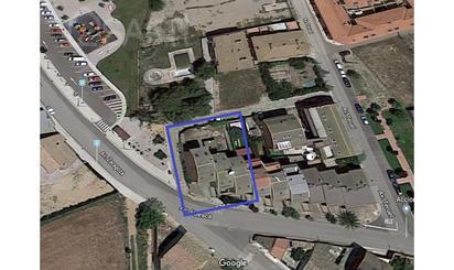 Edificio en venta en Pinseque