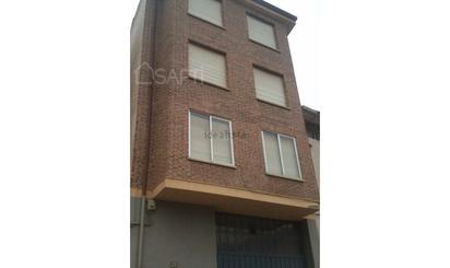 Edificio en venta en Albelda de Iregua