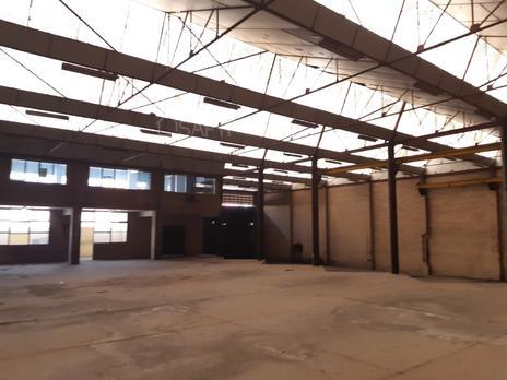 Geschäftsräume zum verkauf in Sector Sur, Córdoba Capital