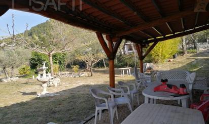 Casa o chalet en venta en Benifallim