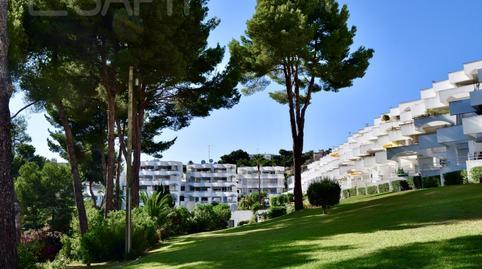 Foto 5 von Wohnung zum verkauf in Magaluf - Palmanova - Badia de Palma, Illes Balears