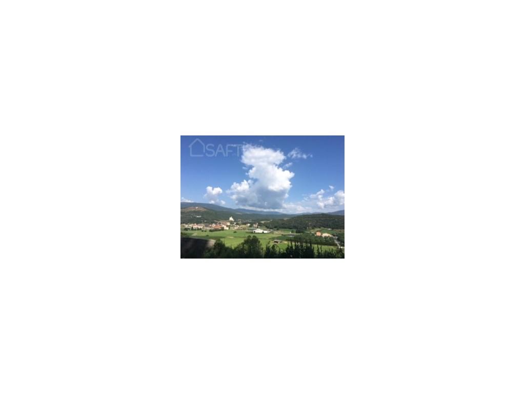 Solar urbà  El balco del pirineu, montferrer i castellbò, lleida, españa. Parcela urbana en venta en la magnífica urbanización balcó del p