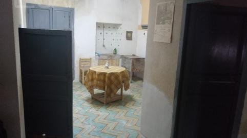 Foto 4 de Finca rústica en venta en Torremanzanas / La Torre de les Maçanes, Alicante