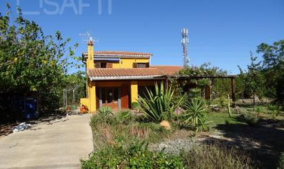 Country house zum verkauf in Alcalà de Xivert