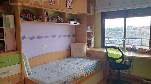 Foto 2 von Wohnung zum verkauf in Olías del Rey, Toledo