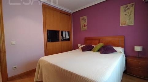 Foto 3 von Wohnung zum verkauf in Olías del Rey, Toledo