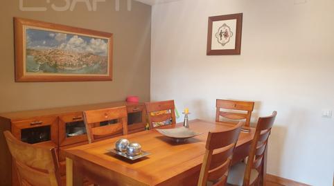 Foto 4 von Wohnung zum verkauf in Olías del Rey, Toledo