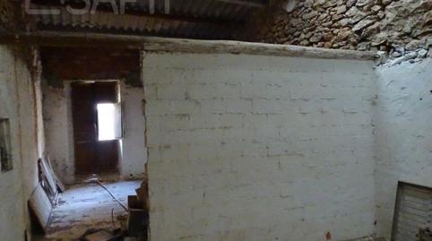 Foto 5 de Finca rústica en venta en Torreblanca, Castellón