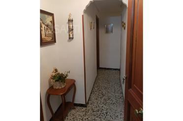 Piso en venta en Torremanzanas / La Torre de les Maçanes